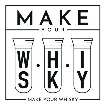 Make Your Whisky