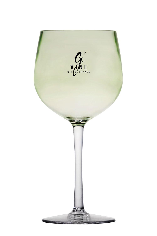 G'Vine Ballonglas / Stilglas 1 Stück