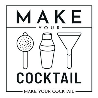 Make Your Cocktail
