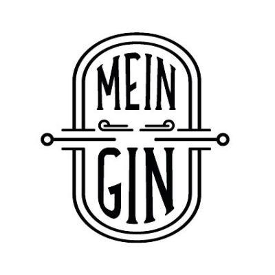 Mein Gin